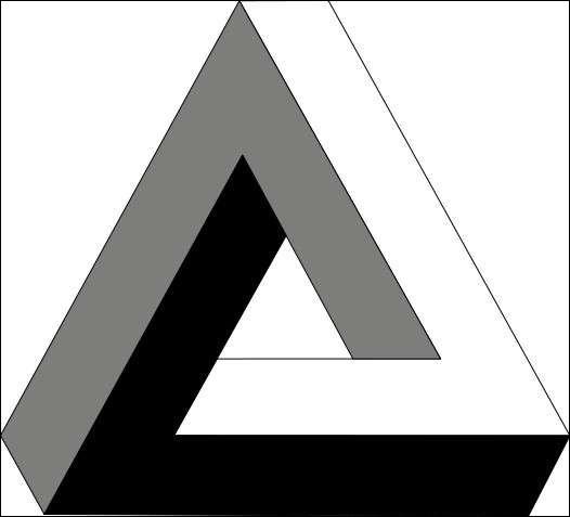 Un triangle isocèle possède un angle au sommet égal à 100 degrés. Quelle est la valeur de chacun des deux angles égaux ?