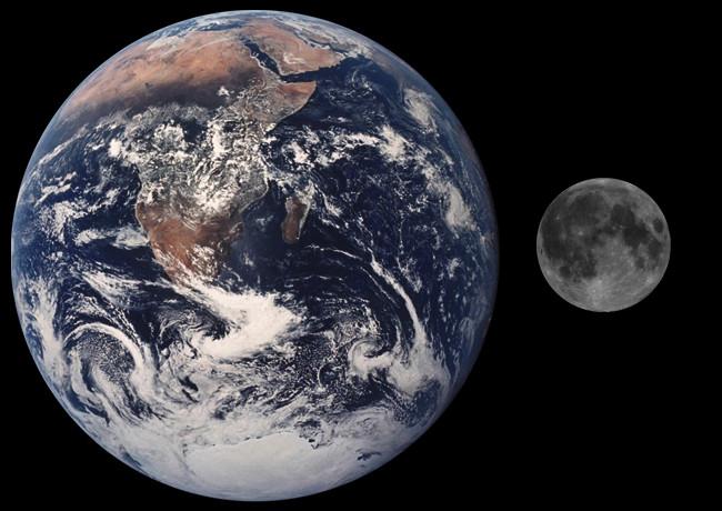 Quel est l'autre nom des satellites naturels d'une planète ?