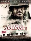 Nous étions soldats. Ce film avec Mel Gibson relate la bataille de la Drang au Vietnam entre les forces américaines et vietnamiennes. Quelle est la particularité de cette bataille ?
