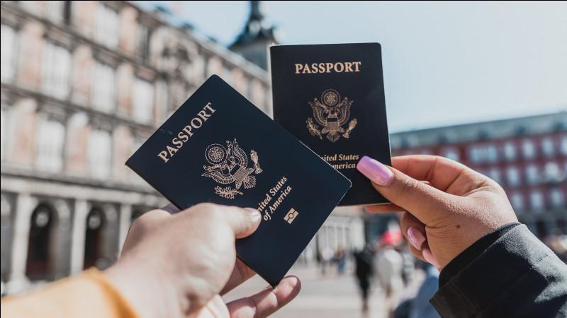 Quelle est la durée de validité d'un passeport pour un adulte ?