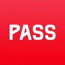 La culture générale conseille le ''Pass'' !