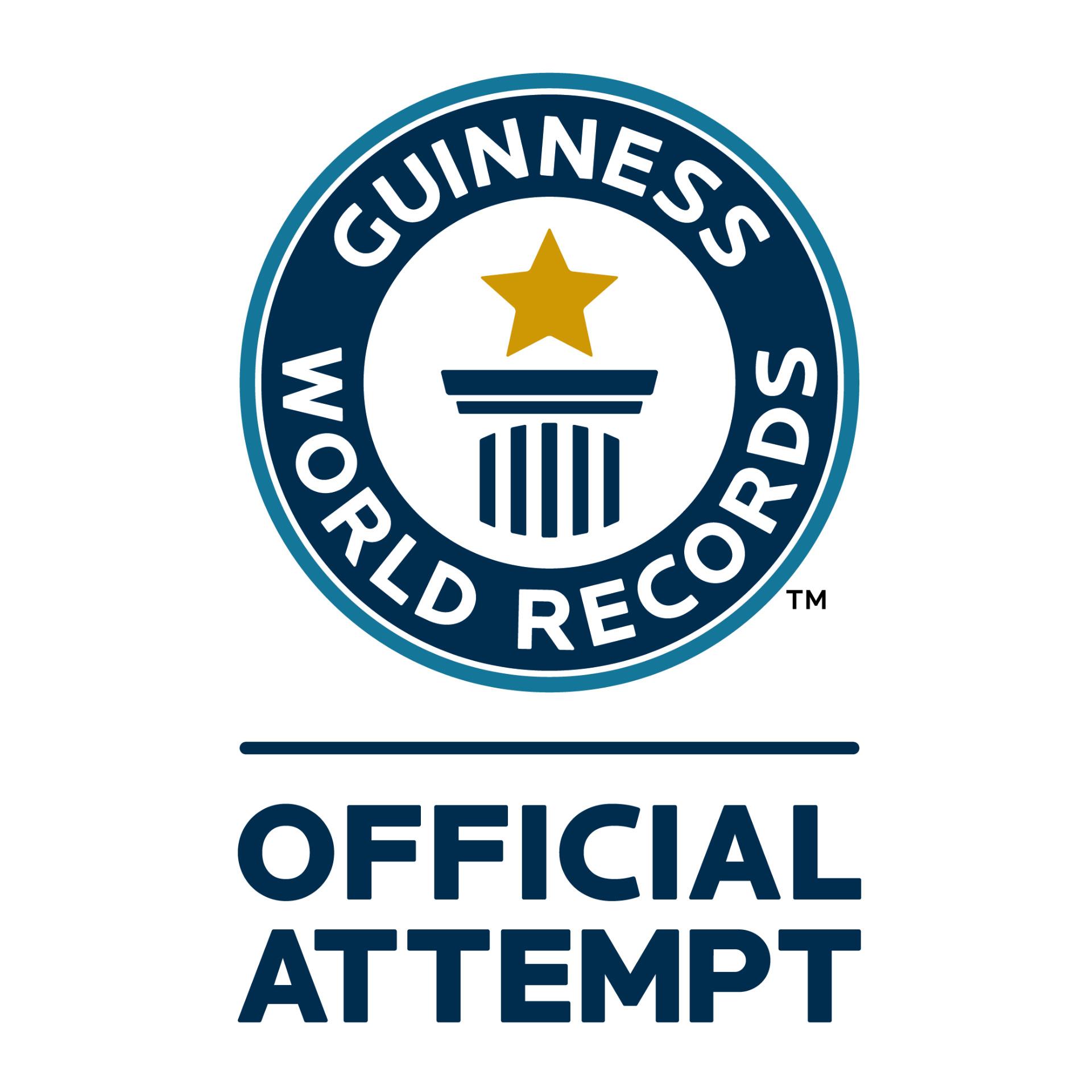 Records du monde animal