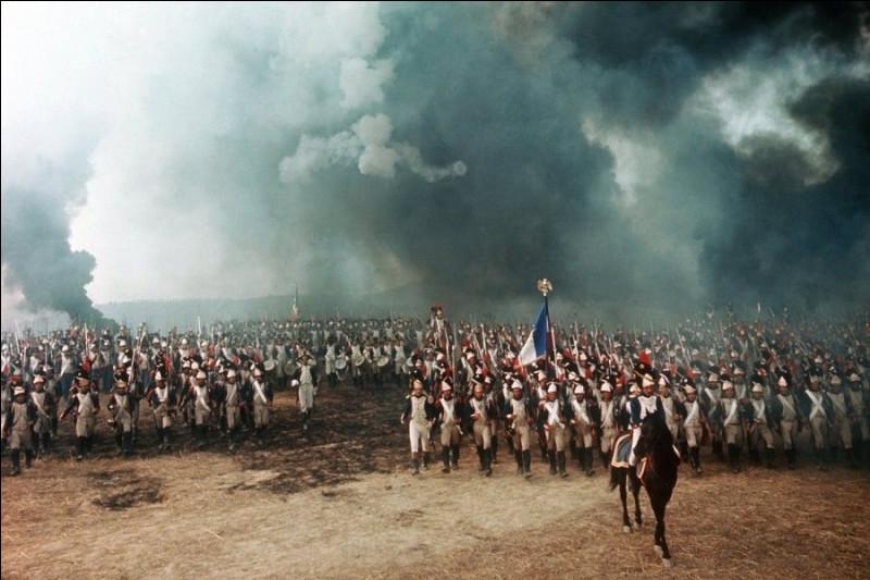 Grande Armée : quel était le surnom des soldats de la Grande Armée ?