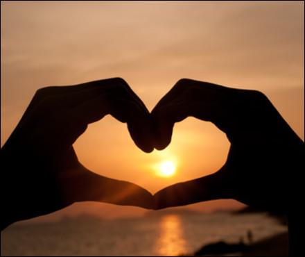 """Grande histoire d'amour : qui chantait """"Ma plus grande histoire d'amour c'est vous"""" ?"""