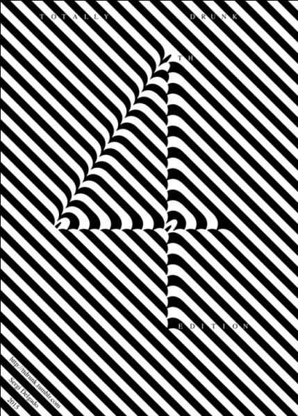 Quel chiffre voyez-vous ?
