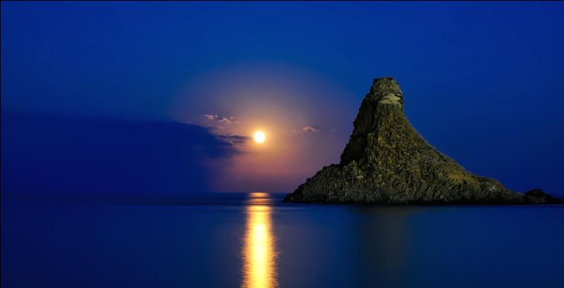 """Quel est l'auteur du roman """"La Possibilité d'une île"""" ?"""