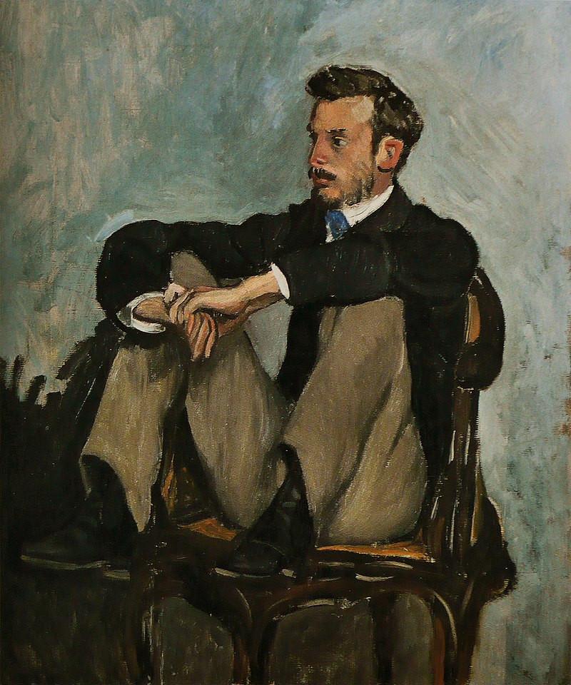 Auguste Renoir - Période impressionniste