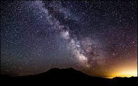 Pourquoi la Voie Lactée n'est-elle pas éternelle ?