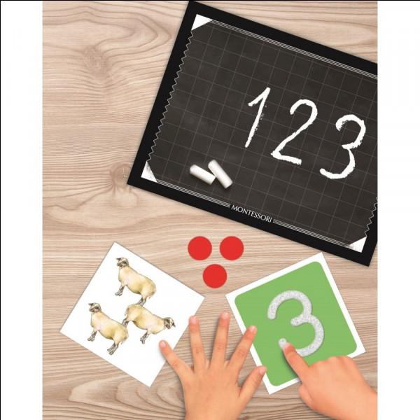 Un nombre mystérieux : si vous lui ajoutez 7, il est divisible par 7, si vous lui ajoutez 8, il est divisible par 8, et si vous lui ajoutez 9, il est divisible par 9. Quel est ce nombre ?