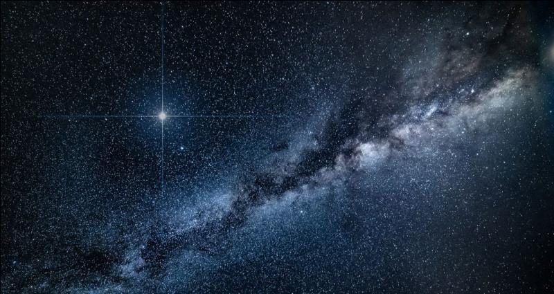 Quelle est la troisième plus grande planète du système solaire ?