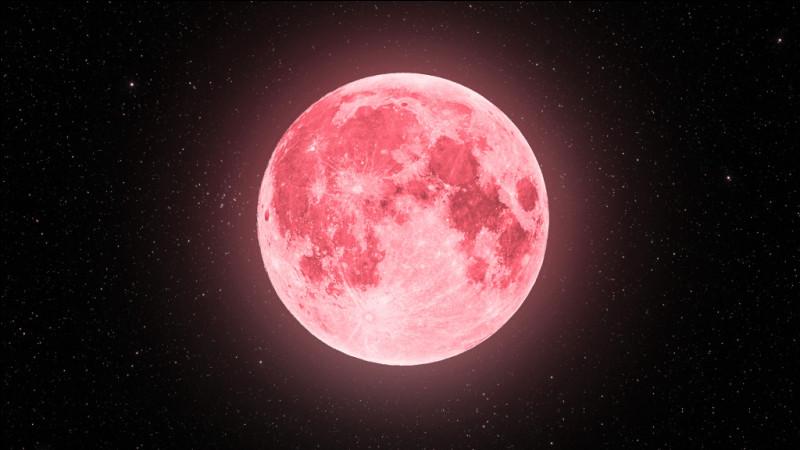 Le record du nombre de jours passés sur la Lune, détenu par les astronautes de la mission Apollon 17 est de 3 jours et 3 heures ; quelle est la durée de ce record en nombre d'heures ?