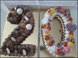 20 ans de mariage ! Quelles noces fêtez-vous ?