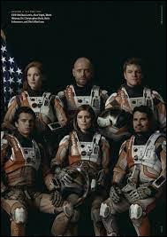 Sur quelle planète se passe l'aventure de ce film de Ridley Scott ?