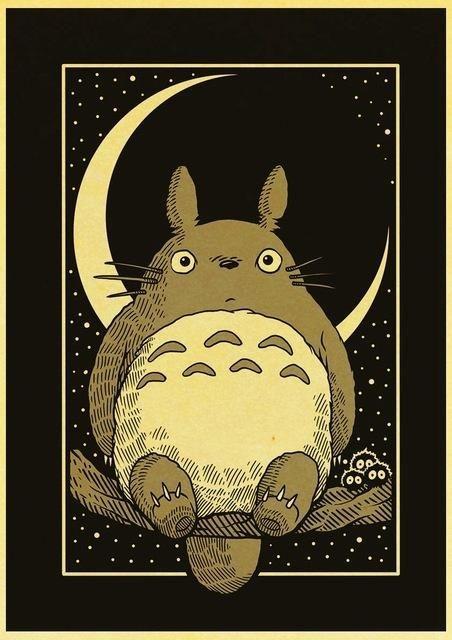 Quel est ce Ghibli ? < Hayao Miyazaki (1)