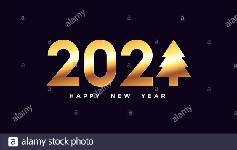 2021 est-il divisible par 3 ?