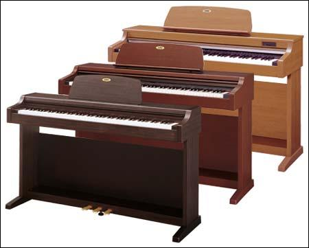 Quel piano n'existe pas ?