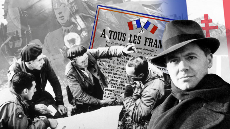 Comment se nomme le réseau de Résistance fondé par Louis de La Bardonnie et rejoint ensuite par le colonel Rémy ?