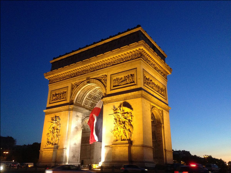 Enfin pour finir, quelle personnalité française n'était-elle pas nationaliste parmi celles-ci ?