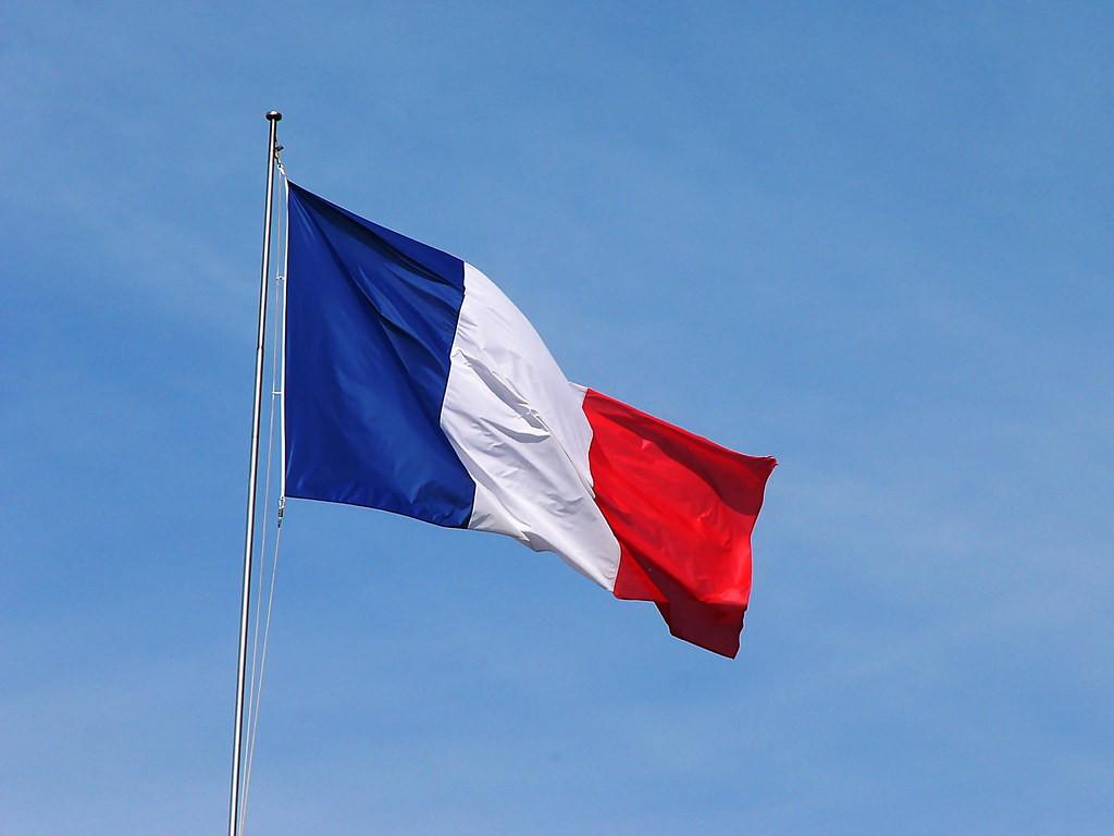 Le nationalisme en France