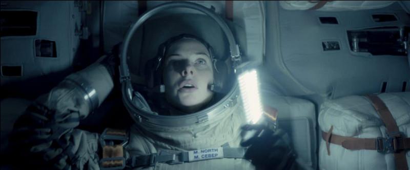 """""""Life : Origine inconnue"""" est un long-métrage joué par Jake Gylenhall."""
