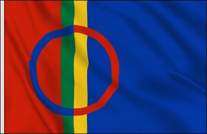 Quelle est la capitale de la Laponie ?