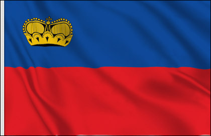 Quelle est la capitale du Liechtenstein ?