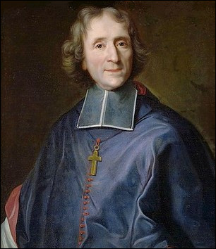 Qui est ce François de Salignac, homme d'Église, écrivain et pédagogue du XVIIe siècle ?