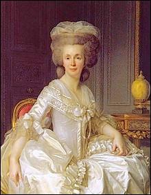 Fille du ministre Necker et partisane de la révolution, elle fut peu appréciée de Bonaparte. Quelle est cette écrivaine française qui dut se réfugier en Suisse ?