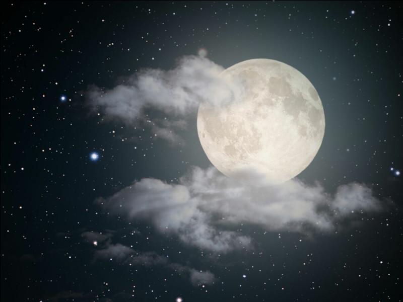 """""""Le Voyage dans la Lune"""" est un film réalisé par les frères Lumière."""
