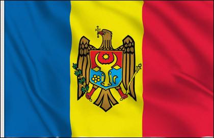 Quelle est la capitale de la Moldavie ? (Attention, réponse en orthographe moldave.)