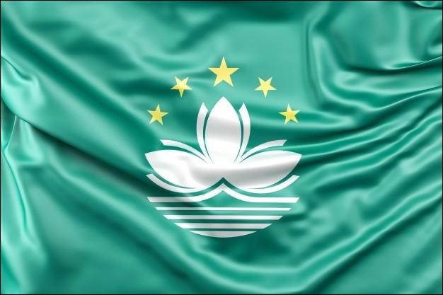 Quelle est la capitale de Macao ?