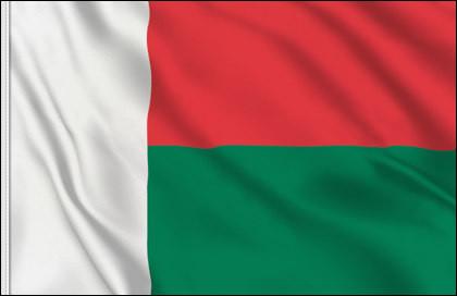 Quelle est la capitale de Madagascar ? (Attention, deux réponses possibles.)