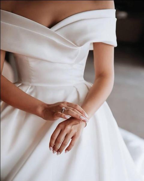 Quelle héroïne de Charles Perrault demande au roi une robe de la couleur du temps, une robe couleur de lune et une robe couleur de soleil ?