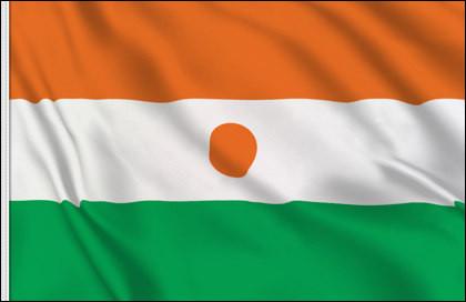 Quelle est la capitale du Niger ?