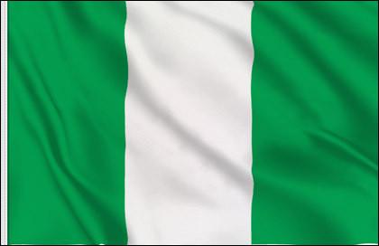 Quelle est la capitale du Nigéria ?