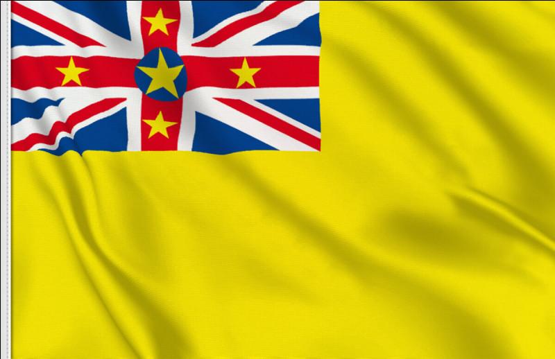 Quelle est la capitale de Niue ?