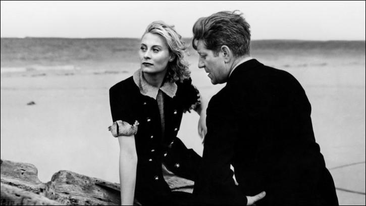 """Quel cinéaste français a réalisé le film """"Remorques"""" (1941) avec Jean Gabin et Michelle Morgan ?"""