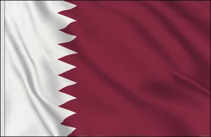 Quelle est la capitale du Qatar ?