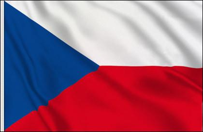 Quelle est la capitale de la République tchèque (ou Tchéquie) ?