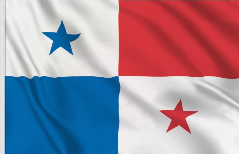 Quelle est la capitale de Panama ?