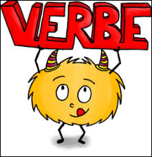 """Quelle est la bonne conjugaison du verbe """"ouvrir"""" à la première personne du singulier au plus-que-parfait ?"""