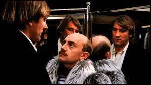 Quel film réunit Gérard Depardieu et Michel Blanc en 1986 ?