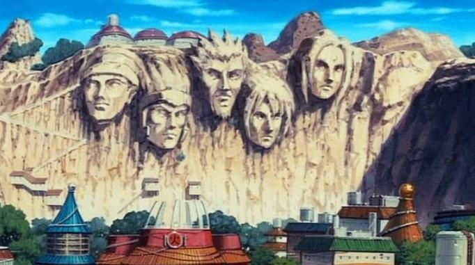 Connais-tu bien 'Naruto' ?