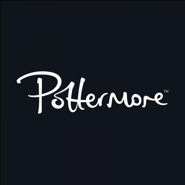 Tu apprends qu'il existe un site de rencontres et de quiz pour fans d'Harry Potter (en français) autre que Pottermore. Comment réagis-tu ?