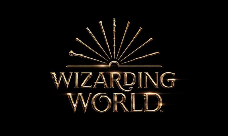 Combien as-tu d'objets Harry Potter (livres inclus) ?