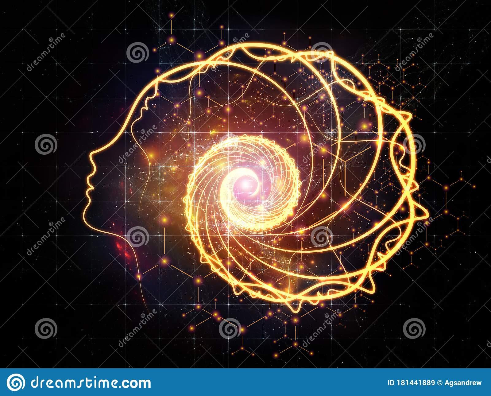 Culture générale - Calculs et astronomie