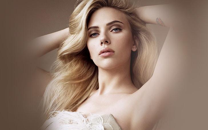Scarlett Johansson (Films)