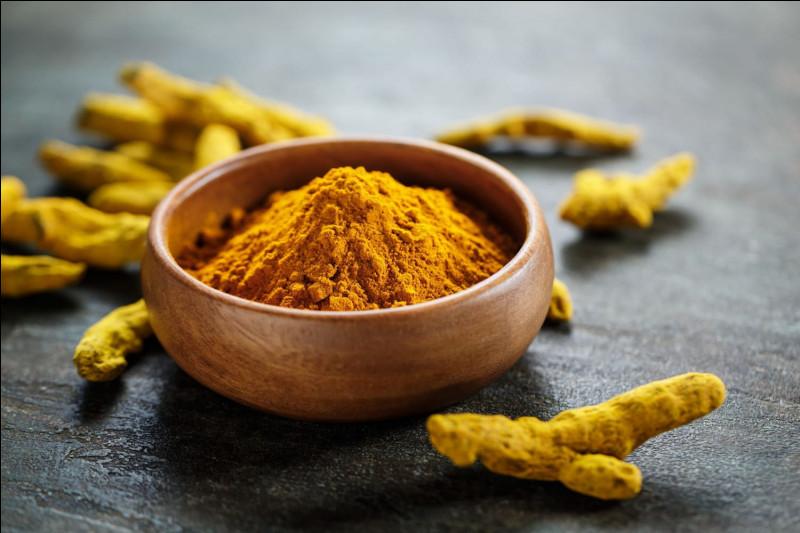 Quelle viande mange-t-on le plus souvent avec la sauce curry ?