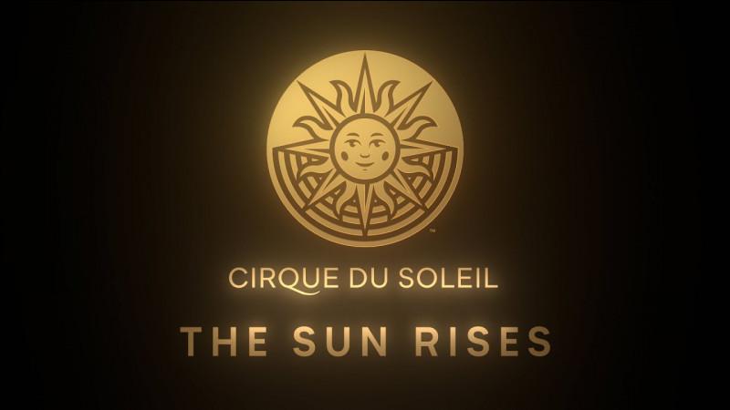 """Qui chante """"Le Soleil et la Lune"""" ?"""