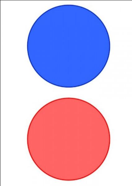 Ta couleur est-elle sur cette image ?